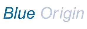 Blue_Origin_logo1