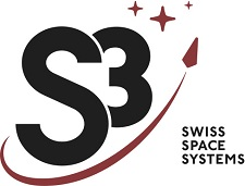 Swiss_Space_Systems_logo