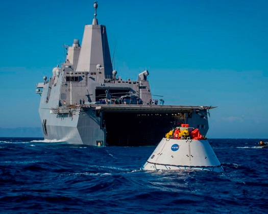 Orion_recovery