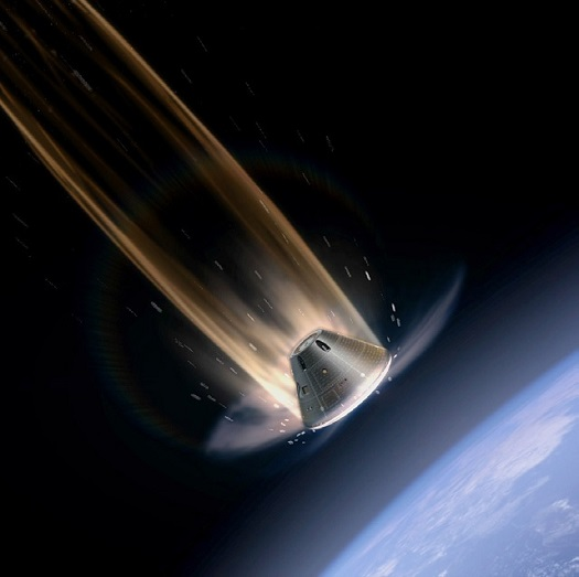 Orion_reentry_image2