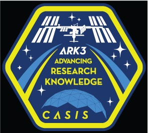 ARK3_mission_patch