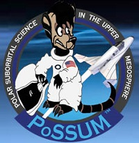 Project_PoSSUM
