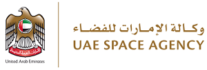 UAE_Space_Agency_Logo