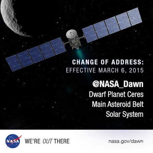 Dawn_change_of_address