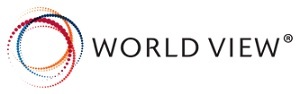 World_View_Logo