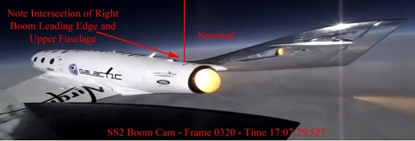 Figure 62 (Credit: Scaled Composites/NTSB)