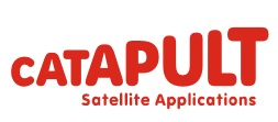 Satellite_Applications_Catapult_logo
