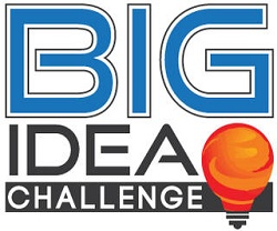 nass_big_idea_challenge