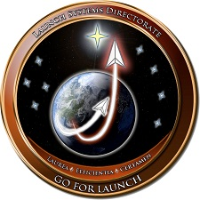USAF_launch_systems_directorate_logo