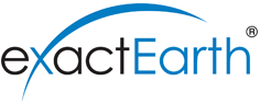 exact_Earth_logo