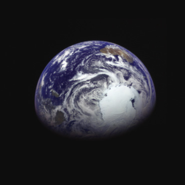 hayabusa2_earth_image