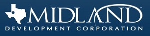 midland_development_corporation