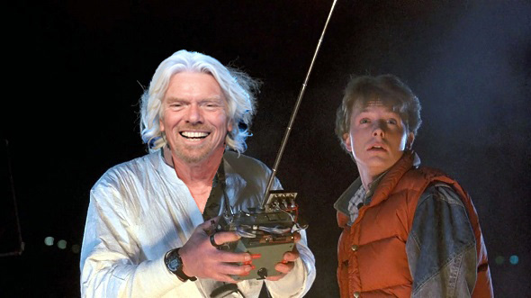 branson_to_the_future_sm