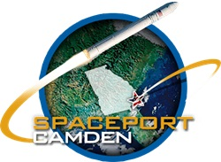 spaceport_camden_logo