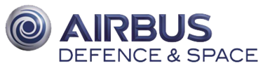 Airbus_Defence_and_Space_logo