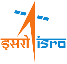 Agnikul Cosmos Becomes the First Company to Sign an Agreement With ISRO Under the Newly Proposed IN-SPACe Entity