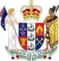 New_Zealand_coat_arms