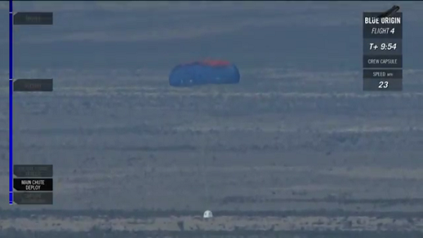 new_shepard_flight4_capsule_landing
