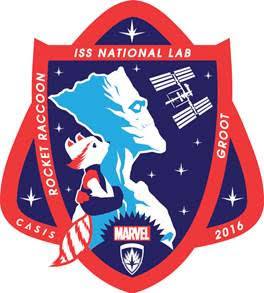 Rocket_Groot_National_Lab