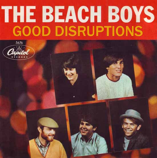 good vibrations cover2a