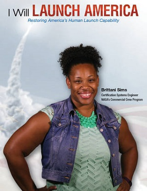 i_will_launch_brittani_sims