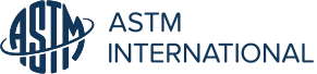 astm_international_logo