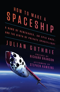 how_make_spaceship_cover