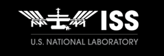 iss_national_lab_logo