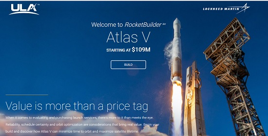 ula_rocketbuilder_site