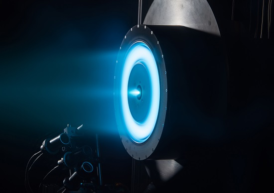 solar_electric_propulsion_hall_thruster