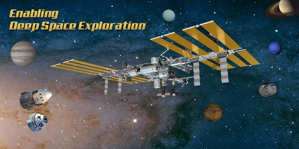 deep_space_exploration_graphic
