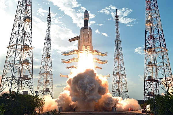 India to Increase Booster Processing Capability