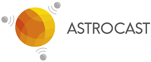 Astrocast, D-Orbit Sign Deal to Launch 10 Satellites on Vega