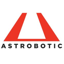 Astrobotic Awarded NASA Contract to Develop UltraNav Smart Camera for Next-Gen Space Missions