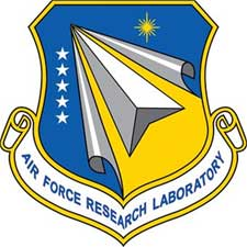 Air Force Research Laboratory Announces Third Space Technology Accelerator Cohort