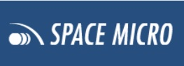 Space Micro Wins $3M Lasercom Award at USAF Space Pitch Day
