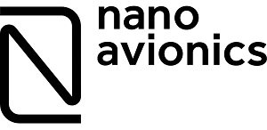 International Consortium Adds Hyperspectral Imaging, Communication Payloads to NanoAvionics' D-2/AtlaCom-1 Rideshare Mission