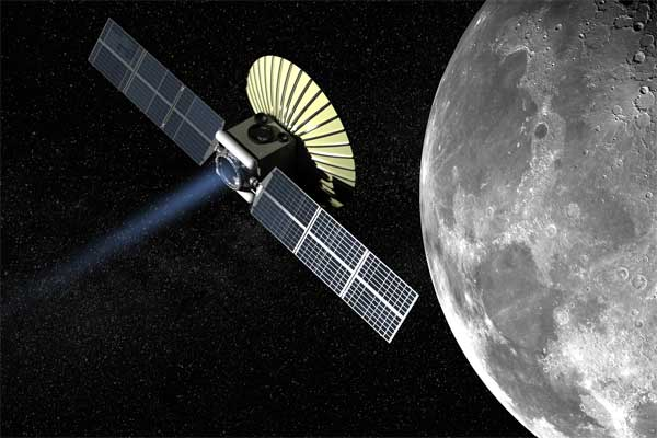 Xplore To Host Space for Humanity Payload on its First Moon Mission