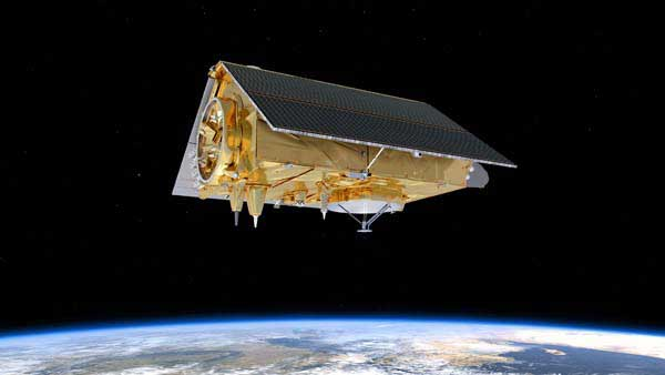 Six New Missions for the European Copernicus Earth Observation Program