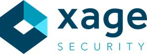 Xage Partners with the U.S. Space Force to Introduce Blockchain-Protected Zero Trust Cybersecurity for Space Architecture Resiliency