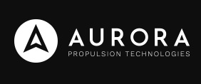 Aurora Propulsion Technologies to Partner with Space Impulse